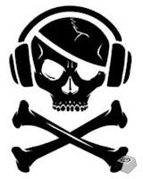 81% dos brasileiros baixa conteúdo pirata na internet