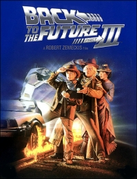 Back To The Future 3 | Bmovies