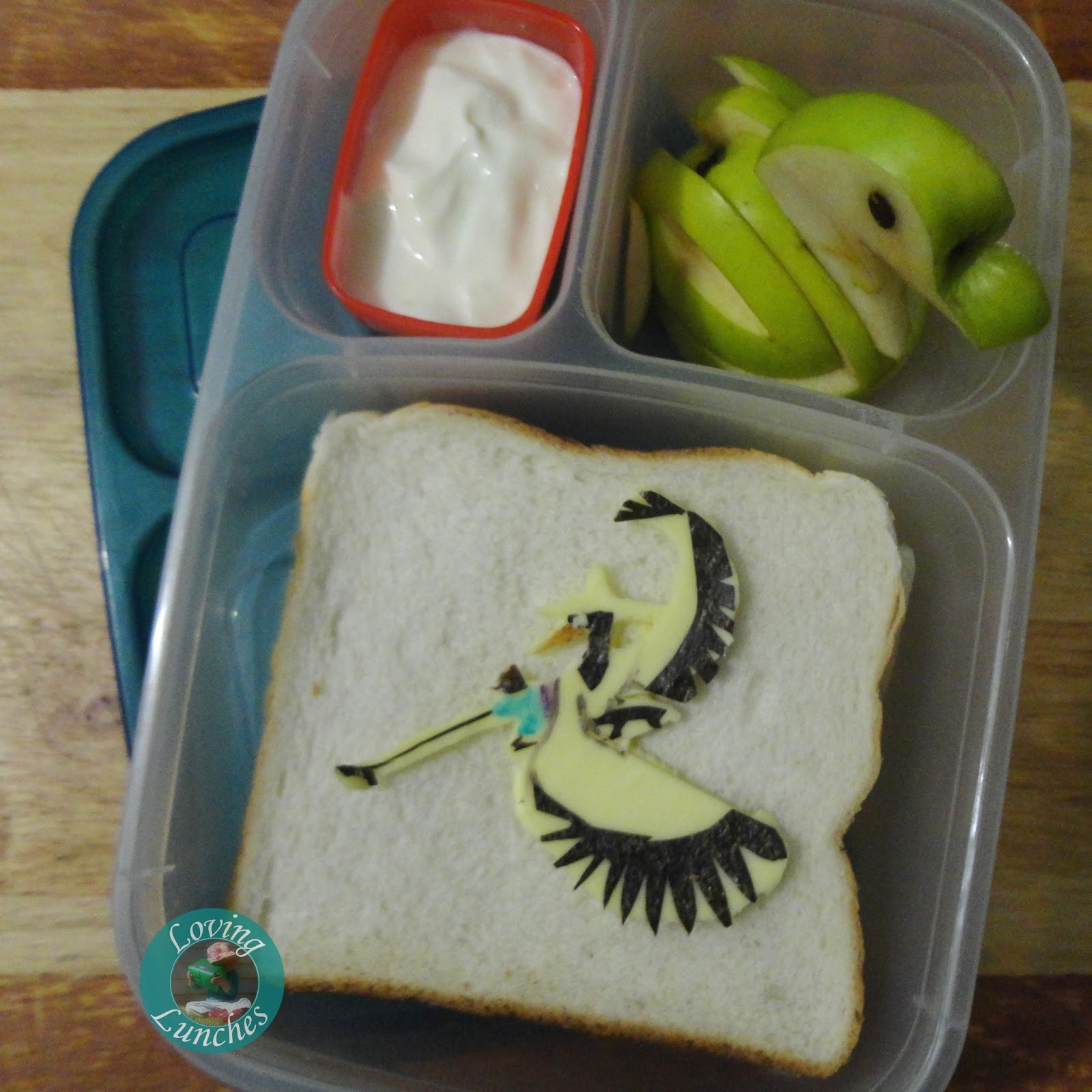 Becoming A Bentoholic | Childrens meals, Making lunch