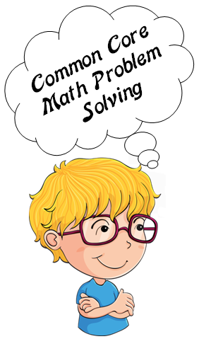 Cymath | Math Problem Solver with Steps | Math Solving App