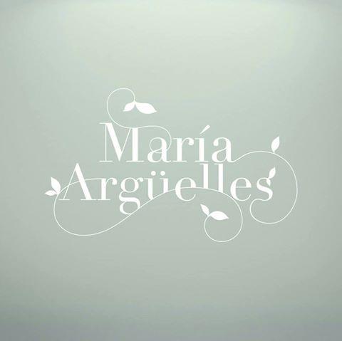 María Argüelles