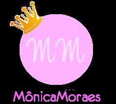 Mônica Moraes