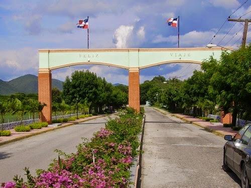 Señores autoridades de San Juan: En Vallejuelo no hay fiscalizador