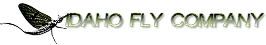 Idaho Fly Company