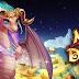 Dragon Pals Launches Spanish Language Version, Mundo De Dragones