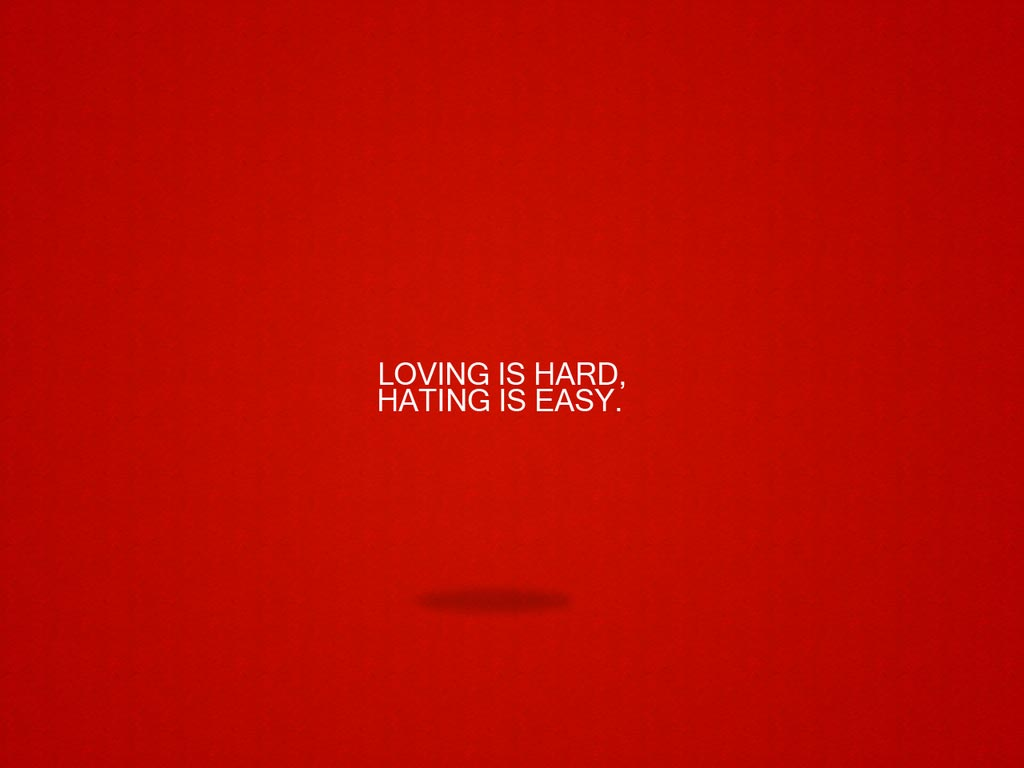 Love Wallpapers Awesome : Awesome Love Wallpapers For Desktop - DezignHD - Best Source for Designer and Developers