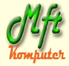 Mufti Komputer