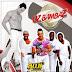 Oz Bambaz - CD Pra Carnaval - Relíquia 2012