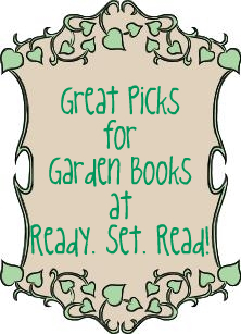 early reader, garden, preschool, http://readysetread2me.blogspot.com