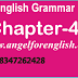 Chapter-45 English Grammar In Gujarati-WH QUESTION WORDS