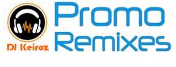 Promo Remixes ♫