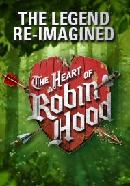 http://www.mirvish.com/shows/theheartofrobinhood