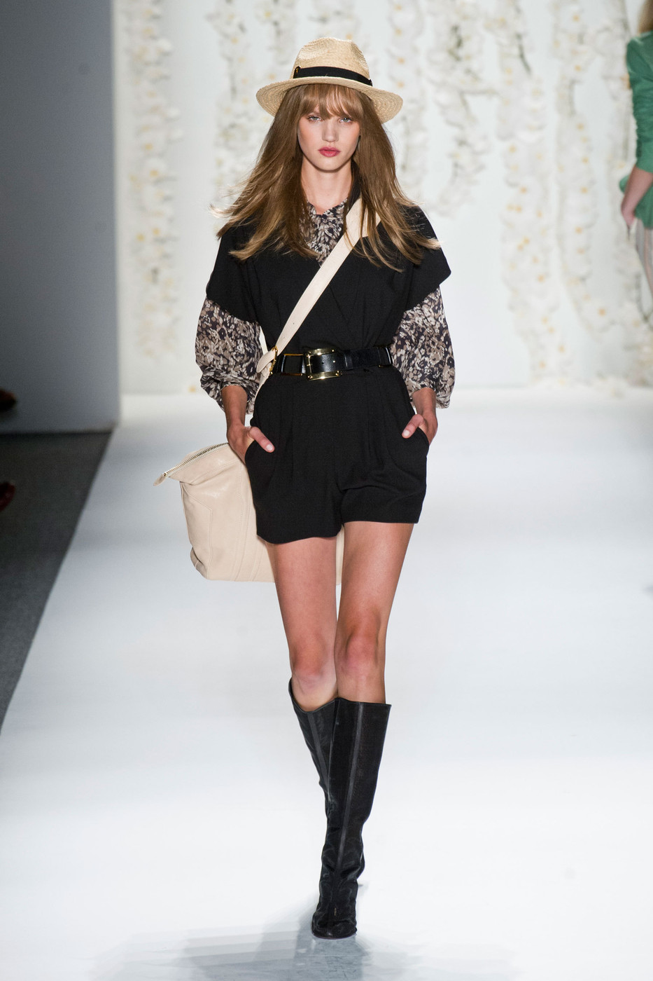 Rachel Zoe s Style DOs and DON Ts Glamour 86