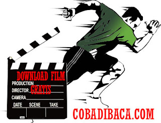 situs download film