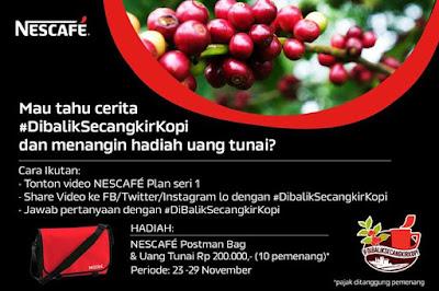Info-Kontes-Kontes-Cerita-Nescafe-#DibalikSecangkir-Kopi