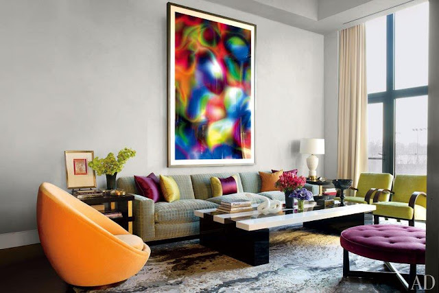 blog.oanasinga.com-interior-design-photos-contemporary-living-room-jamie-drake-new+york