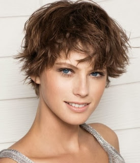 http://hairstylestweet.blogspot.com/2013/11/short-hair-style-of-your-own.html