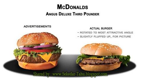 http://2.bp.blogspot.com/-Q-uigI6IySU/TZiO03l8HUI/AAAAAAAAD4c/8mU8c2PhzQM/s1600/burger%2B1.jpg