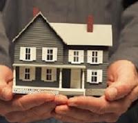 Migliore tasso di interesse per mutuo acquisto prima casa: quale scegliere?