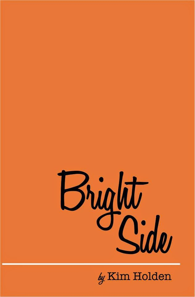 Bright_Side