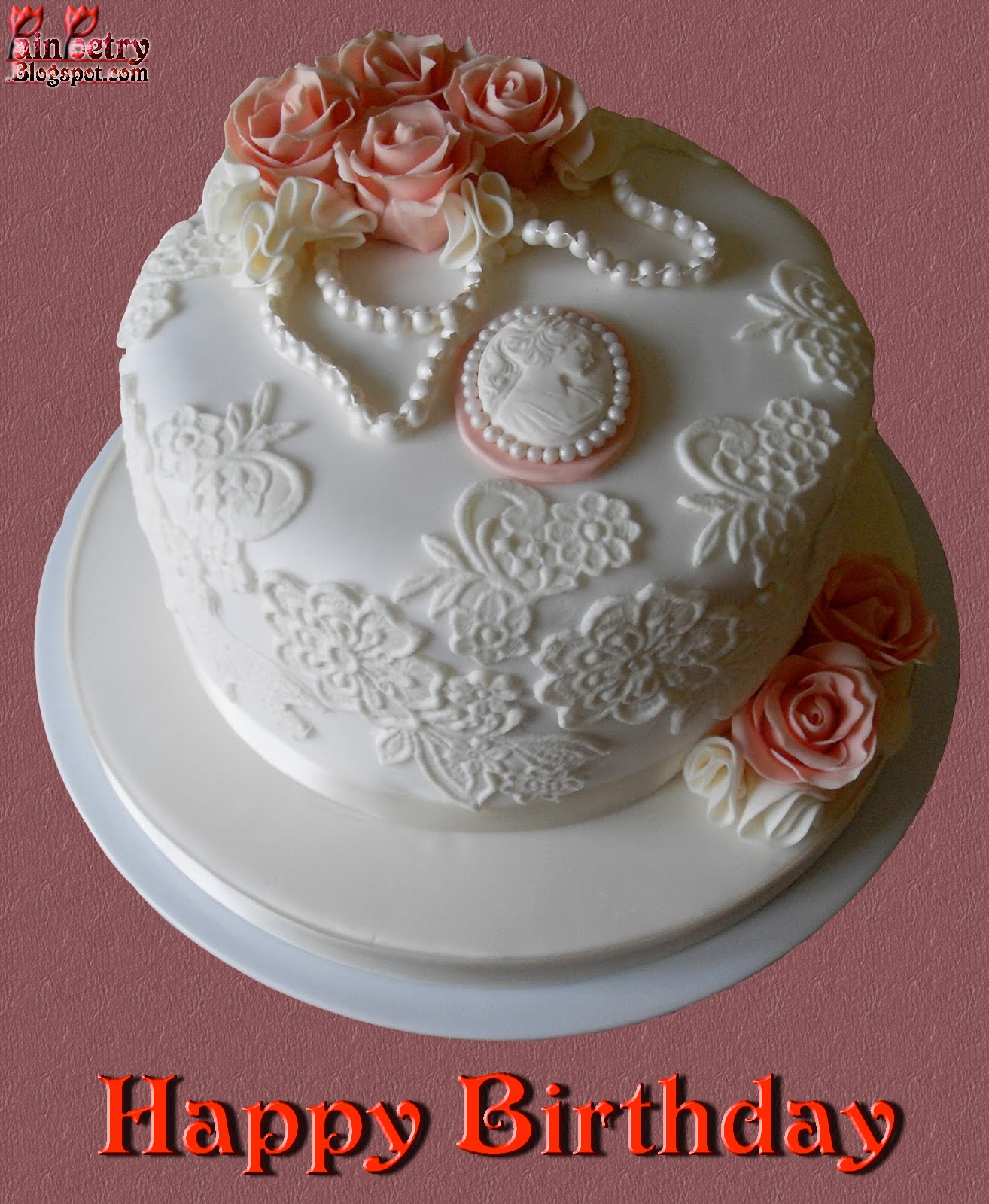 Happy-Birthday-With-Cream-Cake-Image-HD