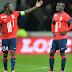 Pronostic Lille - Caen : Coupe de France