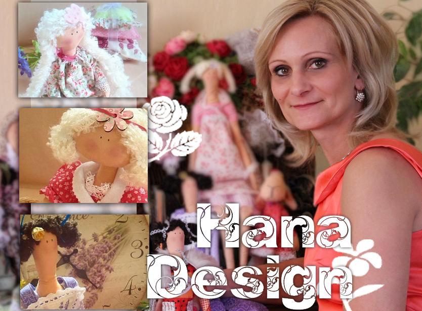 Hana Design