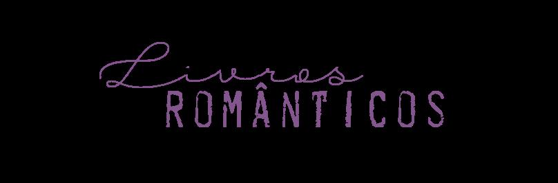 Livros Românticos