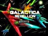 rebelion galactica