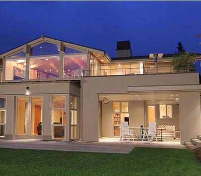 Fotos de terrazas terrazas y jardines terrazas de casas for Fotos de jardines de casas modernas