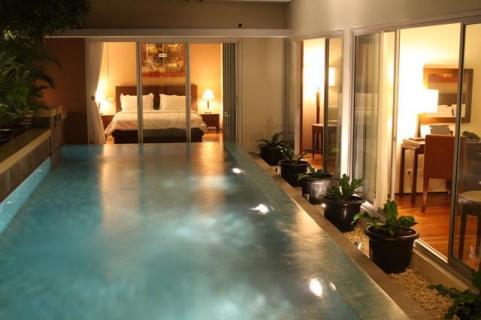 desain-kolam renang pribadi minimalis-indoor   freewaremini