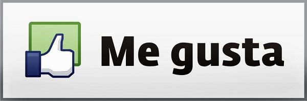 ME GUSTA xD