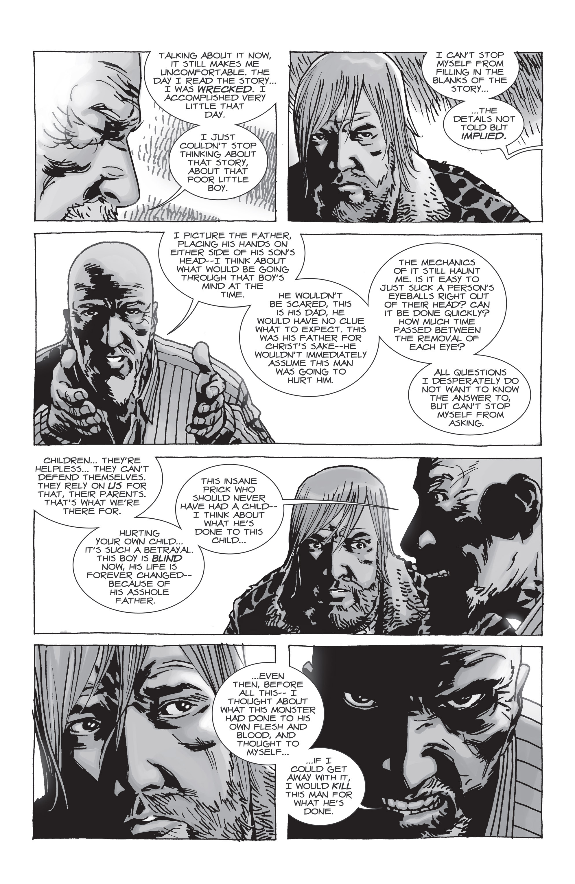 The Walking Dead 70 Page 10