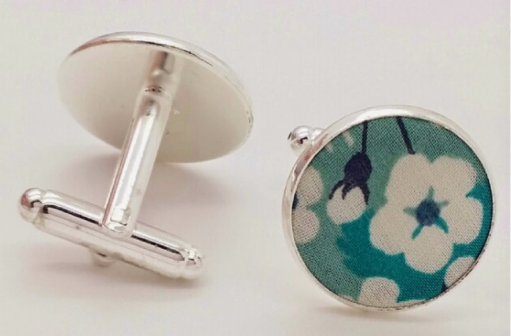 http://www.motifpersonnel.com/promotions/ventes-flash/boutons-de-manchettes-liberty-mitsi-menthe-glacee.html