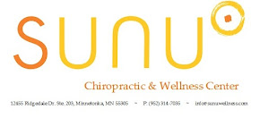 Sunu Wellness Center