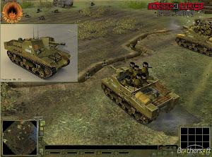 http://2.bp.blogspot.com/-Q-zs316Fw0Q/UXZLHE1_IiI/AAAAAAAAGDo/sfqo28vHMR0/s300/sudden_strike_3-_arms_for_victory-325185-1262663171.jpeg
