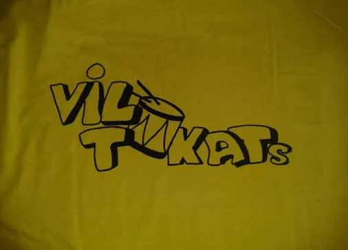 http://www.vilobi.cat/#!vilotokats,-grup-de-batucada!/zoom/cgqn/image23x7