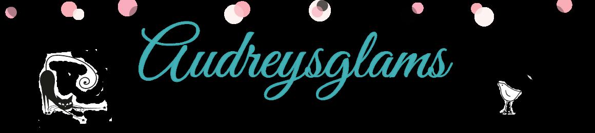 Audreysglams
