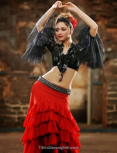 Tamanna Bhatia images