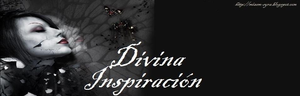 http://miasm-syra.blogspot.com.es/