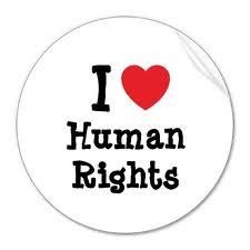 Kelas Pengantar Studi Hak Asasi Manusia A 2011