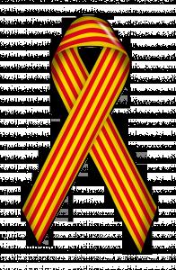Blog valencià enllaçat pel català