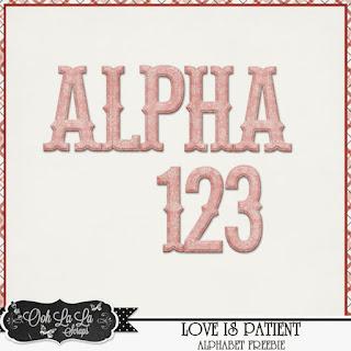 http://2.bp.blogspot.com/-Q02lltJ8Byo/VrGJfR1K5bI/AAAAAAAAj4w/GPMAh4YpbIs/s320/oll_loveispatient_alphafree.jpg