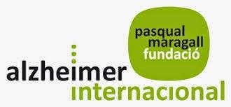 Alzheimer Pascual Maragall