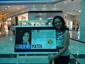 Exposição de Escritores de Brasília