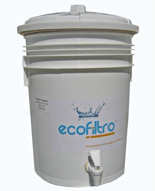 Agua y filtros modelos y precios - Filtro de agua precio ...