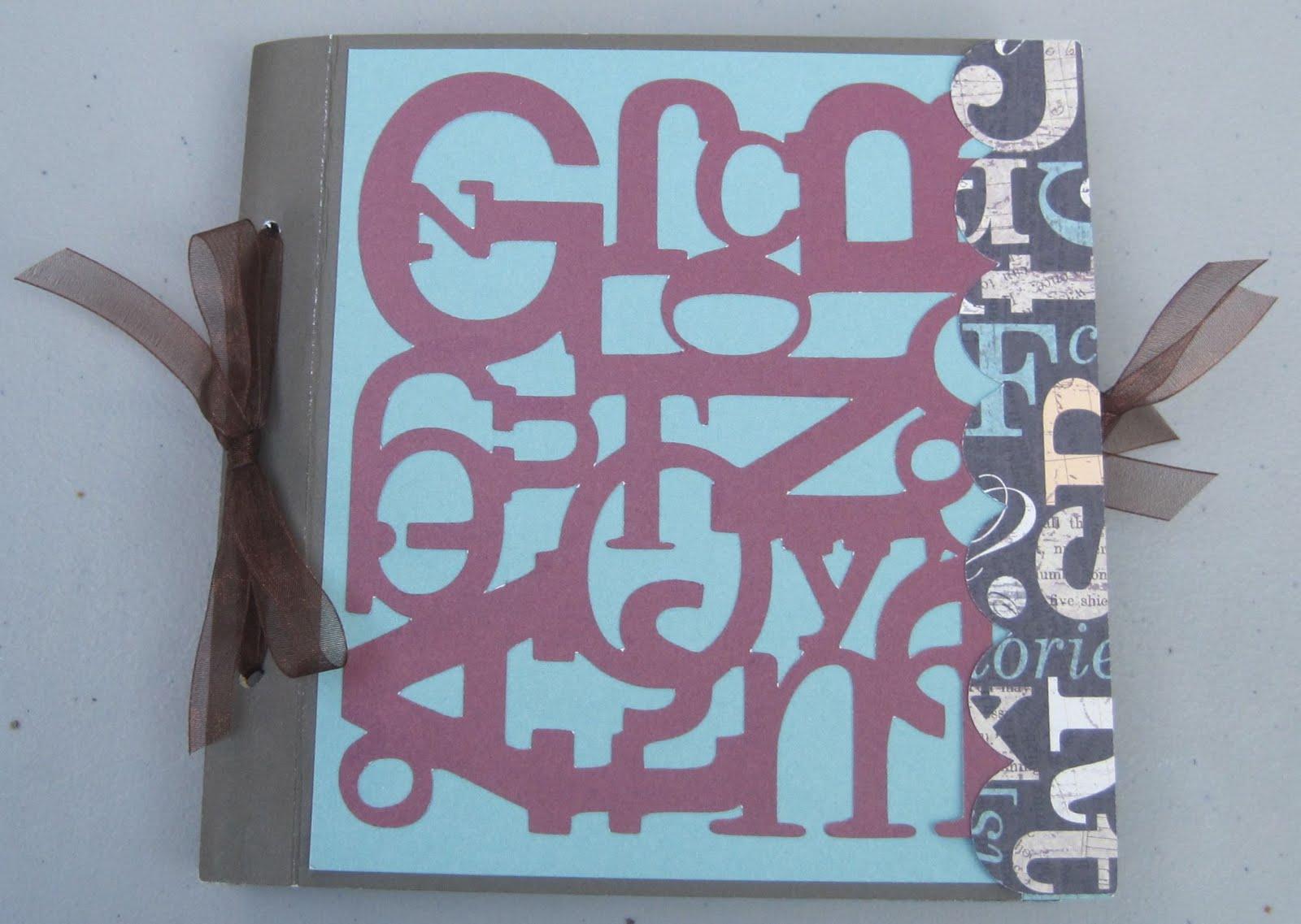 scrapbook2011 114jpg