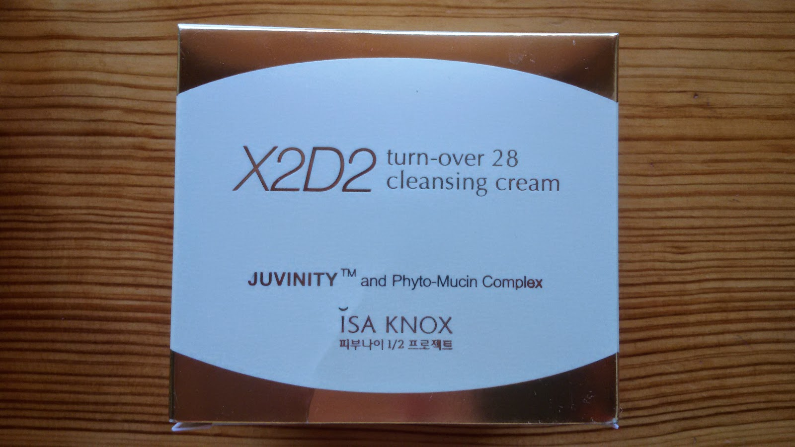 X2D2 tern-over 28