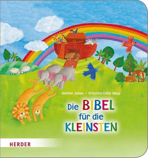 http://www.herder.de/buecher/neuerscheinungen/details?k_tnr=71238&sort=1&query_start=61&titel=Die%20Bibel%20f%FCr%20die%20Kleinsten
