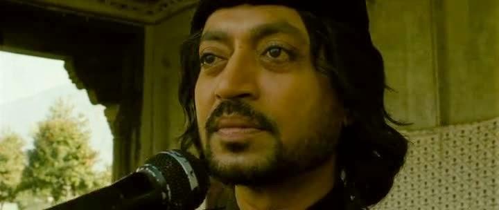7 khoon maaf hindi movie torrent download